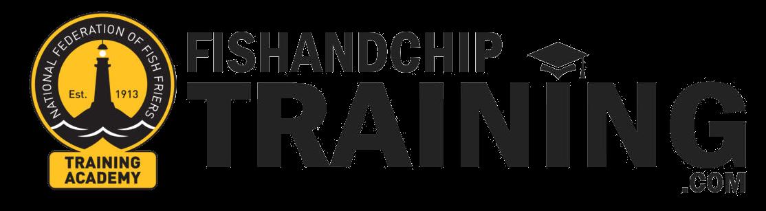FishandChipTraining.com